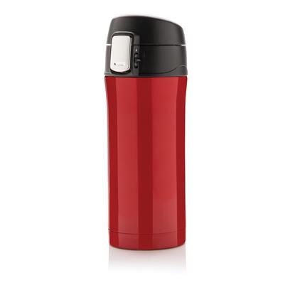 Easy lock thermosbeker 300 ml